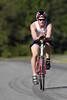 09052010-RDE-bike-ibjc-0063