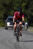 09052010-RDE-bike-ibjc-0201