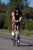 09052010-RDE-bike-ibjc-0230