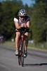 09052010-RDE-bike-ibjc-0241