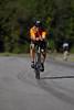 09052010-RDE-bike-ibjc-0258