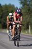 09052010-RDE-bike-ibjc-0087