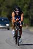 09052010-RDE-bike-ibjc-0045