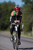 09052010-RDE-bike-ibjc-0115