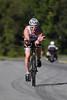09052010-RDE-bike-ibjc-0133
