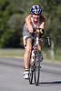 09052010-RDE-bike-ibjc-0360