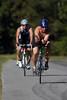09052010-RDE-bike-ibjc-0250