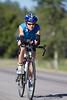 09052010-RDE-bike-ibjc-0307