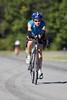 09052010-RDE-bike-ibjc-0306
