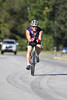 09052010-RDE-bike-ibjc-0284