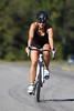 09052010-RDE-bike-ibjc-0368