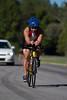 09052010-RDE-bike-ibjc-0269