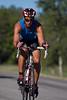09052010-RDE-bike-ibjc-0244