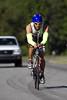 09052010-RDE-bike-ibjc-0149
