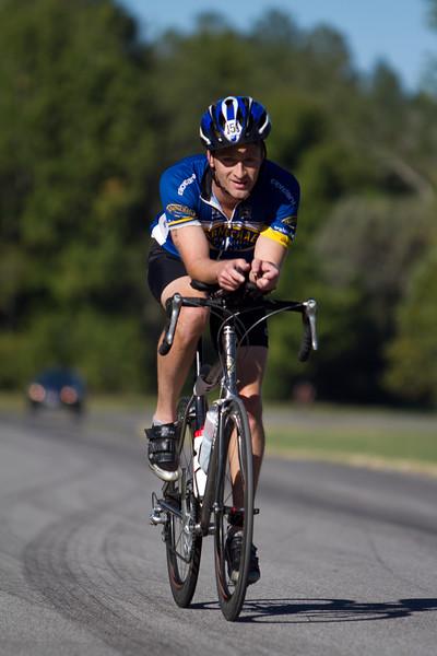 09052010-RDE-bike-ibjc-0127