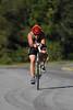 09052010-RDE-bike-ibjc-0145
