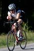 09052010-RDE-bike-dn-6304