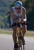 09052010-RDE-bike-dn-6262