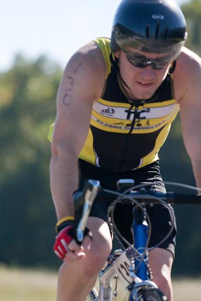 09052010-RDE-bike-dn-6372