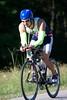 09052010-RDE-bike-dn-6215