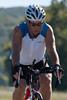 09052010-RDE-bike-dn-6389