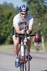 09052010-RDE-bike-dn-6332