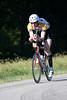 09052010-RDE-bike-dn-6146