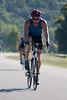 09052010-RDE-bike-dn-6341