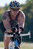 09052010-RDE-bike-dn-6379
