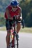 09052010-RDE-bike-dn-6347