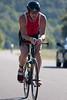 09052010-RDE-bike-dn-6294