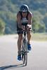 09052010-RDE-bike-dn-6204