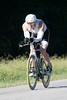 09052010-RDE-bike-dn-6141