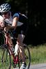 09052010-RDE-bike-dn-6305