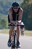 09052010-RDE-bike-dn-6265