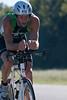 09052010-RDE-bike-dn-6245