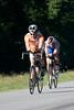 09052010-RDE-bike-dn-6124