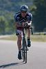 09052010-RDE-bike-dn-6253