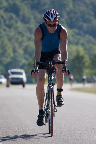 09052010-RDE-bike-dn-6317