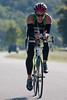 09052010-RDE-bike-dn-6267