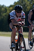 09052010-RDE-bike-dn-6400