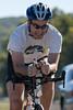 09052010-RDE-bike-dn-6388