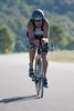 09052010-RDE-bike-dn-6203