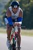 09052010-RDE-bike-dn-6338