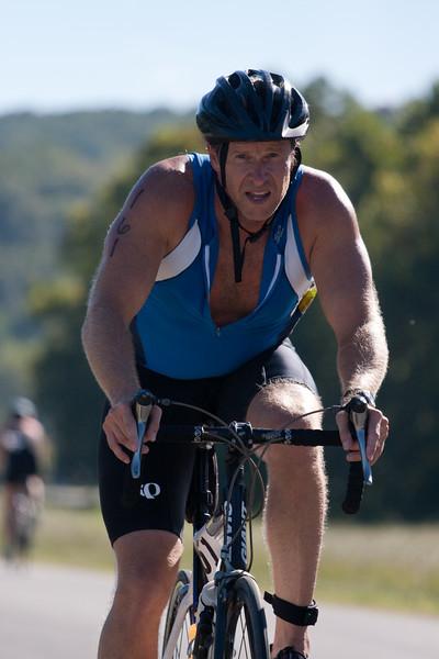 09052010-RDE-bike-dn-6396
