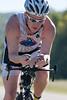 09052010-RDE-bike-dn-6377