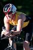 09052010-RDE-bike-dn-6181