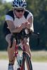 09052010-RDE-bike-dn-6356