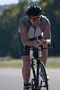 09052010-RDE-bike-dn-6263