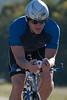 09052010-RDE-bike-dn-6261